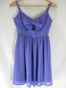 CUTE-SZ-6-T-by-BETTINA-LIANO-PURPLE-PARTY-DRESS-DESIGNER