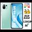 miniatura 1 - XIAOMI MI 11 LITE 5G DUAL SIM 128GB 8G RAM GREEN GARANZIA ITALIA BRAND