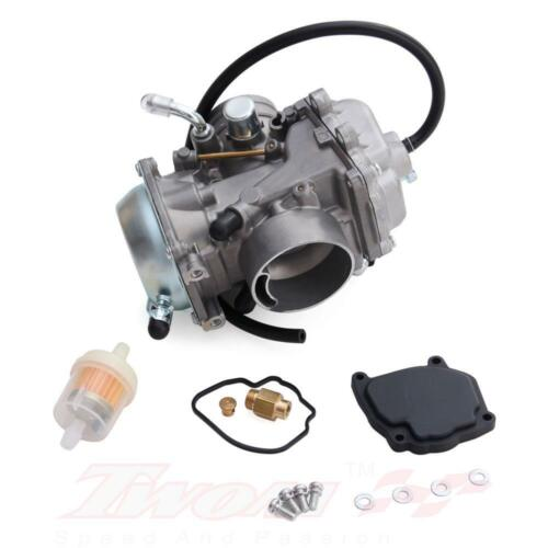 Carburetor Carb For Polaris Trail Boss 325 330 Ranger 500 Sportsman400 1996-1998