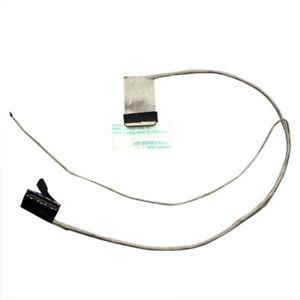 LCD-DEL-LVDS-Video-Ecran-Cable-Pour-HP-Pavilion-17-e017cl-17-e017dx-17-e019dx