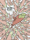 Salmon Doubts by Alternative Comics (Paperback, 2004)