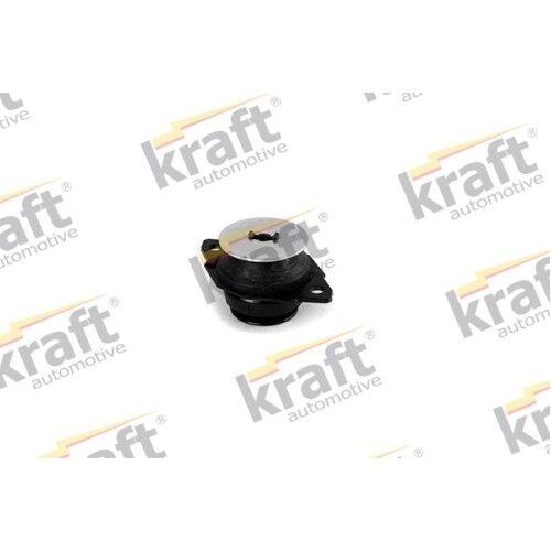 Forza Motore Magazzino stoccaggio motore supporto sinistra posteriore VW SEAT 3176440