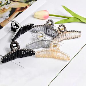accessoires-coiffure-le-crabe-pierre-perles-les-griffes-la-pince-a-cheveux