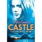 The Castle by Sophia Bennett (Paperback, 2014)