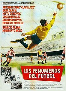 Decoration Poster.Home room art.Interior design.Madrid Futbol soccer.Spain.7443