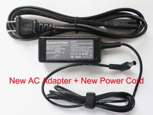 Original DC Power Jack cable for SONY VAIO VPCY216FX//P VPCY216FX//S VPCY216FX//V