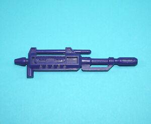 TRANSFORMERS-G1-ORIGINAL-SPARE-PART-STUNTICON-MOTORMASTER-MENASOR-CYCLONE-GUN