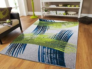 Large Floor Rugs 8x11 Gray Rug Kitchen Rugs Mats 2x3