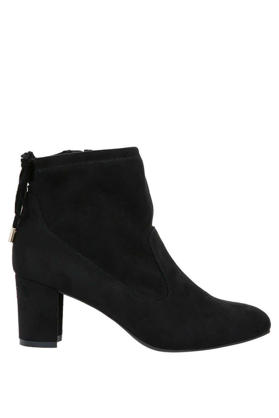Man's/Woman's NEW Basque Anabelle Black Boot Cheap Ranked first in its class Perfect processing