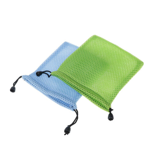green for choose Fad CA 1 PC Soft mesh bag storage bag for magic cube blue