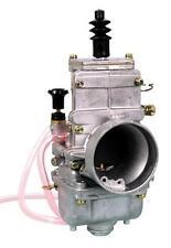 Mikuni TM24 TM28 TM32 TM36 TM38 TM40 mm TMX Flatside Carb 400-440 5 Main Jet Kit
