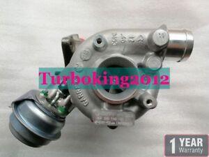 GARRETT-454231-AUDI-A4-A6-Superb-Passat-B6-AFN-AVG-ATJ-AJM-AVB-1-9T-TurboCharger