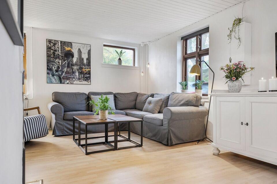 7140 villa, vær. 4, Lysegårdsvej