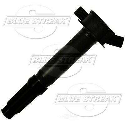 Ignition Coil Standard UF-486