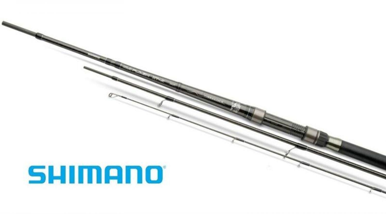 4 piezas de 9,84ft   50 - 100g cilindros de shimano slide flash XT - a 300 xh4