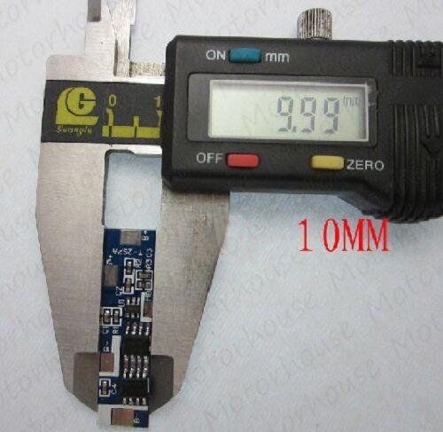 LW 2220 mm Doppelkeilriemen  AA 86-13 x 10 mm 6-Kant