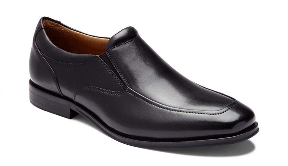 Vionic Men's Sullivan Dress Loafer