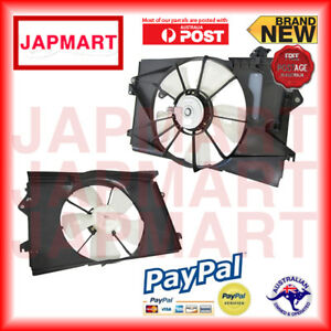 For-Toyota-Corolla-Zze122-Radiator-Fan-12-01-04-07-F44-rnf-ocyt