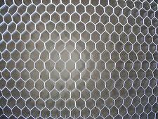 Aluminum Honeycomb Sheet Core Honeycomb Grid 14 Cell 24x36 T125
