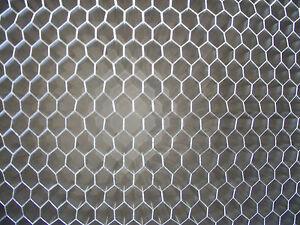 "Aluminum Honeycomb Sheet / Honeycomb Grid Core - 3/8"" Cell, 25""x37"", T=1.00"""