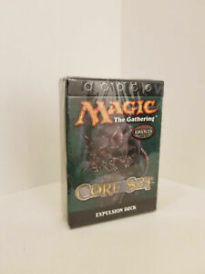 Expulsion Deck (Sealed), 8th Edition Core Set, Magic The Gathering