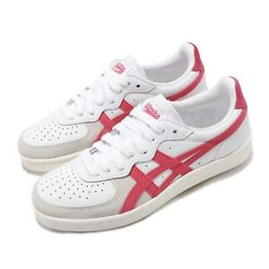 Asics-Onitsuka-Tiger-GSM-White-Pitaya-Women-Classic-Shoes-Sneakers-1182A076-102