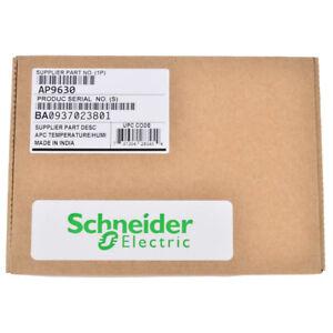 Schneider AP9630 Network Management Card