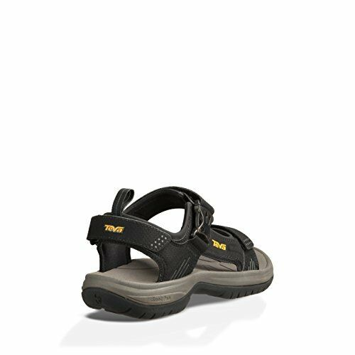 Sandal Mens Holliway Szcolor Pick Je 35jq4LAR