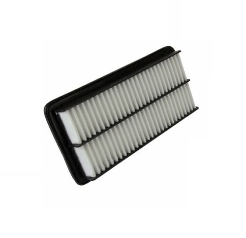 Brand New For Suzuki SX4 2010-2013 Air Filter OPparts 12850015 Free Shipping