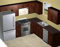 Kitchen Cabinets Business For Sale Kijiji In Ontario Buy Sell Save With Canada S 1 Local Classifieds