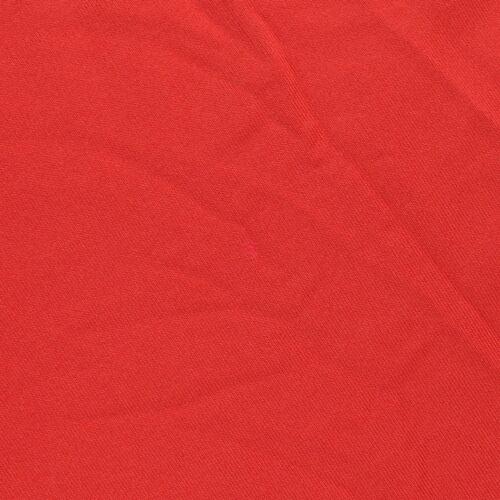 ABARTH 124 SPIDER 348 ABDECKUNG ROT /> SCHUTZHÜLLE COVER VOLLGARAGE PLANE