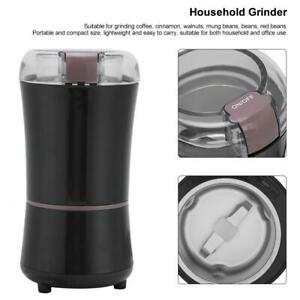 400W-Mini-Electric-Coffee-Mill-Grinder-Beans-Spices-Nuts-Grinding-Machine-Blade