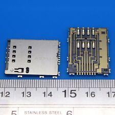 Sim Card Reader Samsung I8530/P5100/S5750/S5250/P7500/P7100