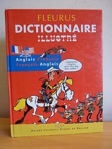 DICTIONNAIRE-ILLUSTRE-Anglais-Francais-et-Francais-Anglais