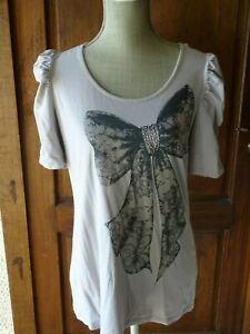 t-shirt-Yessica-taille-L