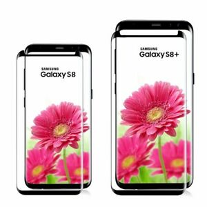 3D-Curved-9H-Tempered-Glass-Screen-Protector-Film-For-Samsung-Galaxy-S8-S8-plus