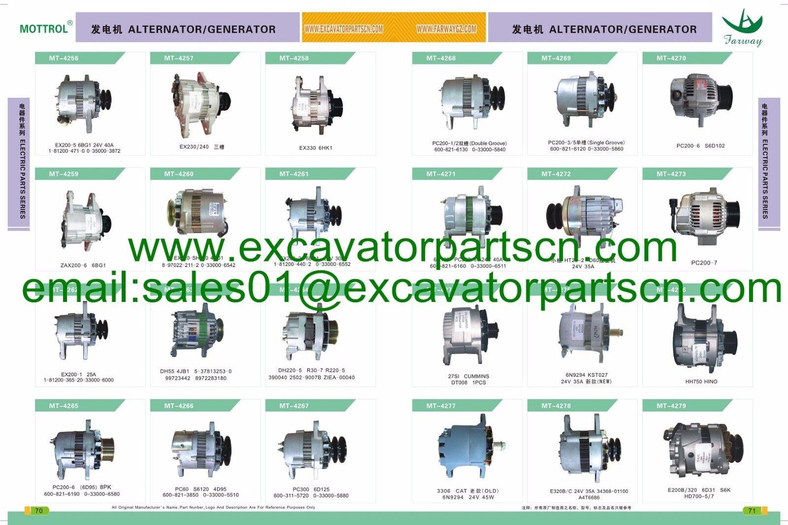 M806808 Fuel Shut Off Shutdown Solenoid John Deere Hpx Xuv Gator Pump Wiring Diagram Tractor Mower Ebay