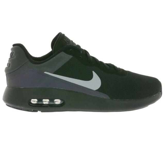 59030a0a097e Nike Air Max Modern SE Mens Running Trainers 844876 003 SNEAKERS ...