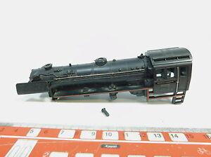 AZ663-0-5-Maerklin-H0-Gehaeuse-fuer-3005-Dampflok-Dampflokomotive-23-014-DB