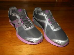 high quality hot-selling official stylish design Details about New Balance WW1765 Fitness women's walking shoes Sz 12 D  Excellent condition