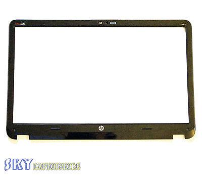 HP Envy 6-1000 LCD Front Bezel AP0QL00200 686591-001