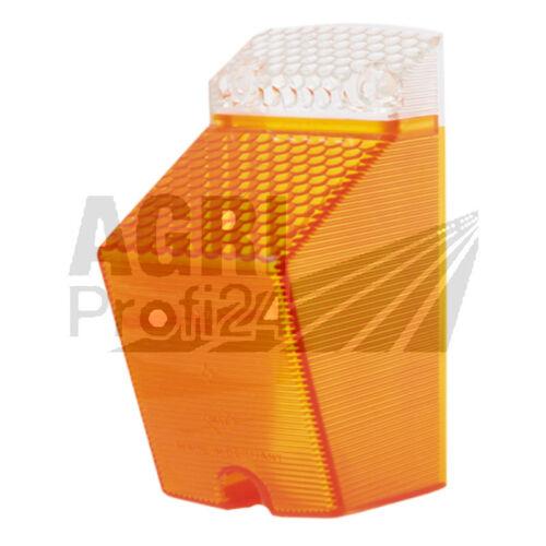 Cristal impulso para fuerza de acero ks3300g los productores de electricidad stromaggregat