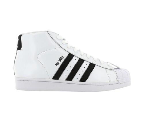 S75555 Promodel Bearfoot Altas Originals Zapatillas Hombre Adidas Nigo Uw0q7q1