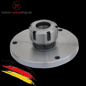 ER32-Spannzangendrehfutter-Spannzangenfutter-fuer-Drehbank-125mm