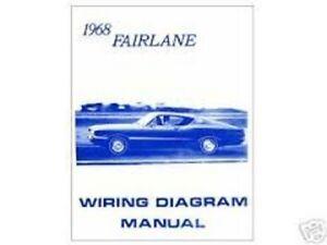 1968 Ford Ranchero Wiring Diagram | computing-expose Database Wiring Diagram  - computing-expose.uroclinica.it | Ford Fairlane Torino Wiring Diagrams Macs Auto |  | uroclinica.it