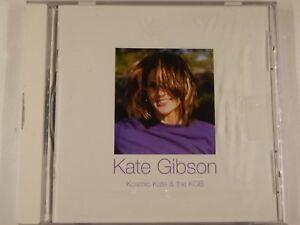 KATE-GIBSON-Kosmic-Kate-and-the-KGB-OZ-CD