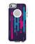 thumbnail 47 - OTTERBOX COMMUTER Case Protection. iPhone 12/11/Pro/Max/Mini//Plus/8/7/6/5/s/SE