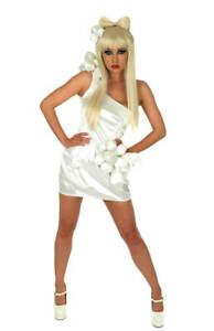 LADIES-SEXY-POP-STAR-CELEBRITY-IDOL-STAR-SINGER-FANCY-DRESS-COSTUME