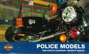 2009 harley police electra glide road king sportster owner 2009 harley davidson road king owners manual pdf 2009 road king owners manual online