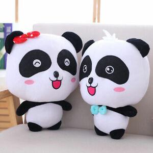 50cm-Baby-Bus-Cute-Panda-Plush-Toy-Soft-Stuffed-Animal-Dolls-for-Kids-Xmas-Gift